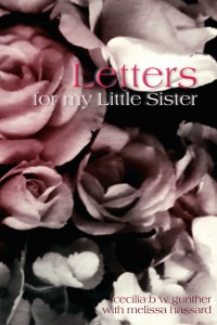 Letters for my Little Sister
