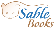 Sable Books
