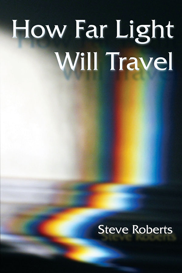 How_Far_Light_Will_Travel