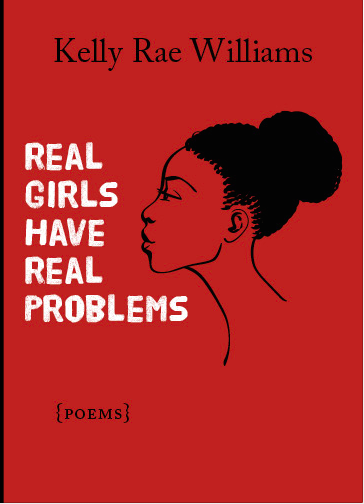 Real Girls Have Real Problems