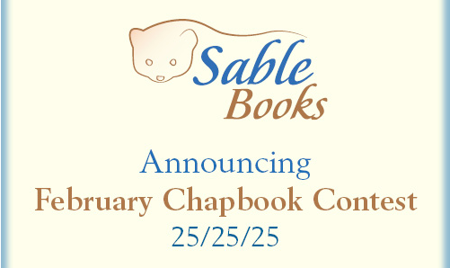 February-chapbook-contest