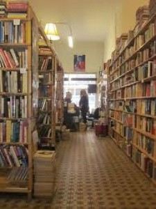 old_books_on_front_st