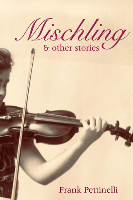 Mischling-front-cover