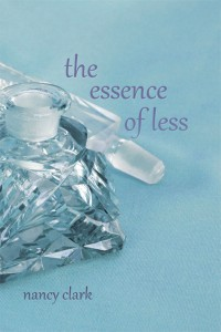 The Essence of Less