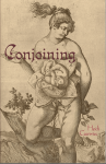 Conjoining, by Heidi Czerwiec | New from Sable Books